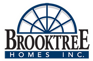 Brooktree Homes Inc. - building exceptional Homes in  Sarnia Lambton